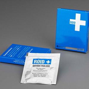 methane steroid buy
