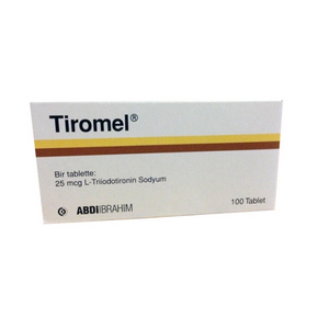 Triiodotironin (T3) in Canada  Buy Weight Loss online in Canada